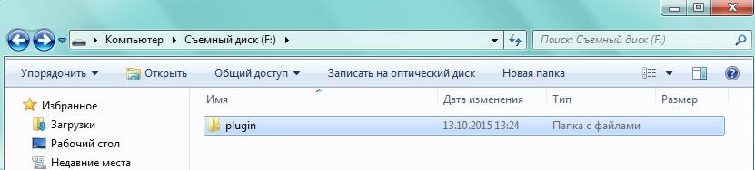 1pyp.jpg