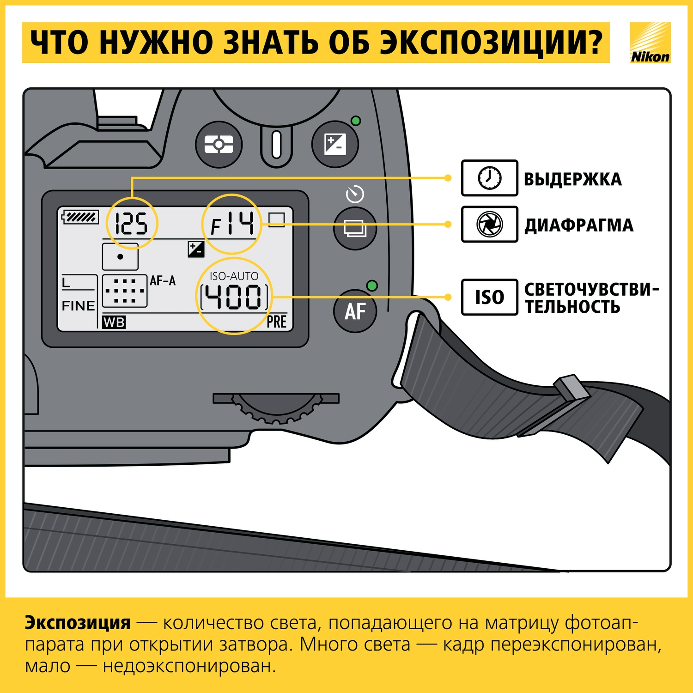 http://img.uzsat.net/images/infonihoh.jpg