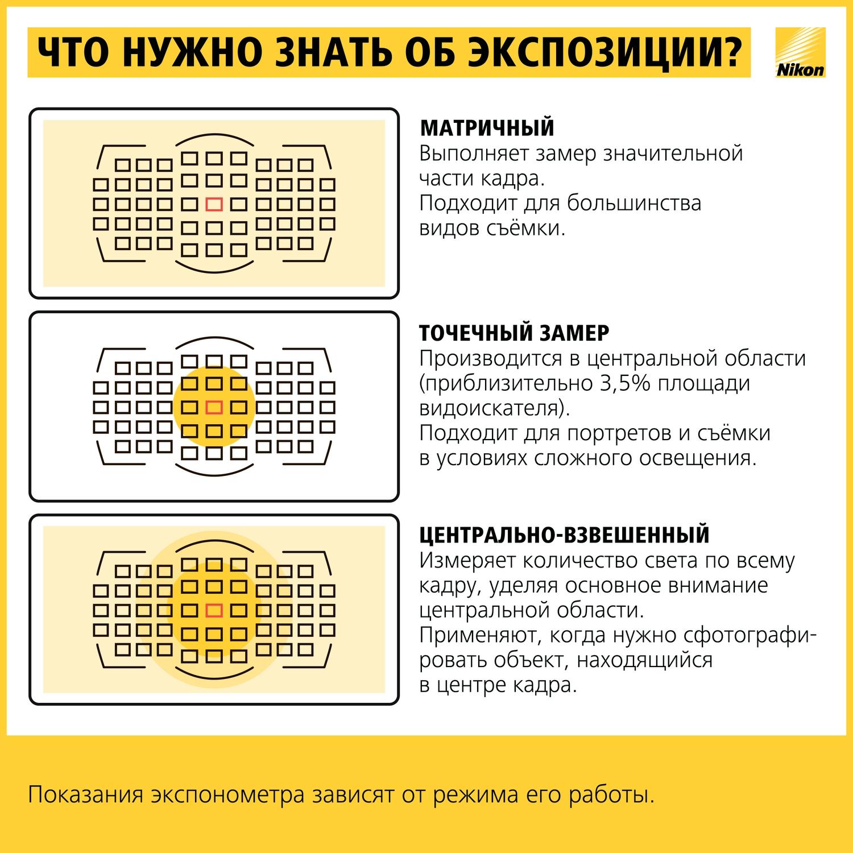 http://img.uzsat.net/images/infoninnn.jpg