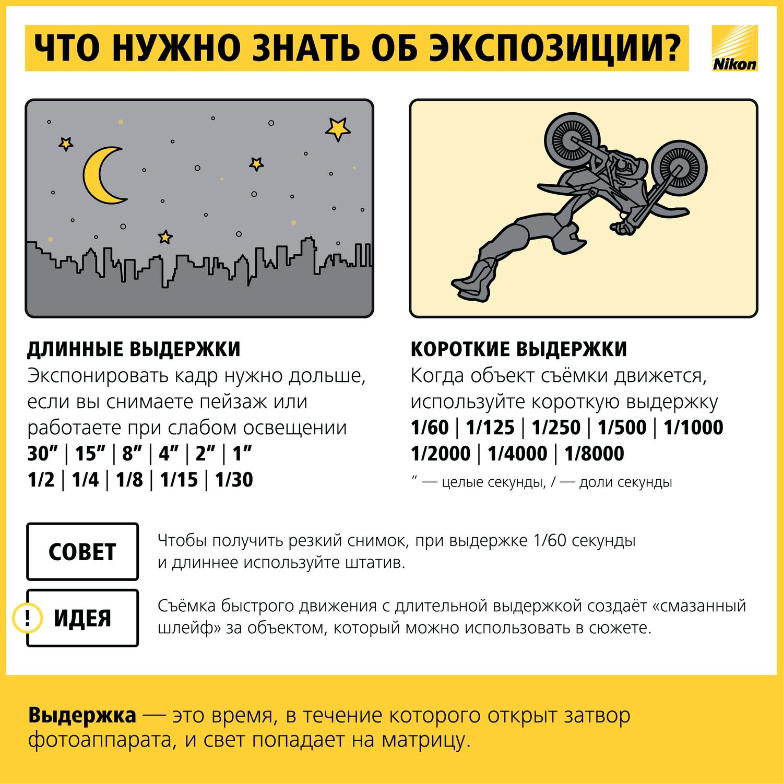 http://img.uzsat.net/images/infonixux.jpg